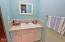9361 SW Abalone St, South Beach, OR 97366 - Up Stairs Bath