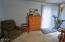 9361 SW Abalone St, South Beach, OR 97366 - Master