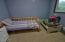 9361 SW Abalone St, South Beach, OR 97366 - Bedroom 1