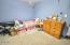 9361 SW Abalone St, South Beach, OR 97366 - Bedroom 2