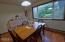 9361 SW Abalone St, South Beach, OR 97366 - Kitchen/Dining