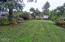 9361 SW Abalone St, South Beach, OR 97366 - Back Yard
