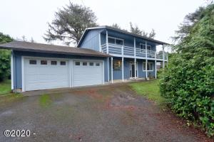 9361 SW Abalone St, South Beach, OR 97366 - IMG_8955_6_7