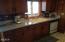5935 El Mar, Gleneden Beach, OR 97388 - Kitchen 2