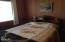 5935 El Mar, Gleneden Beach, OR 97388 - Bed 2 View 1