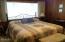 5935 El Mar, Gleneden Beach, OR 97388 - Bed 1 View 1