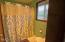 9361 SW Abalone St, South Beach, OR 97366 - Upstairs Bath