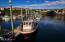 LOT 1 Lillian Ln., Depoe Bay, OR 97341 - Whale Watch