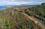 LOT 1 Lillian Ln., Depoe Bay, OR 97341 - Aerial