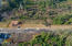 LOT 1 Lillian Ln., Depoe Bay, OR 97341 - Aerial