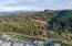 LOT 2 Lillian Ln., Depoe Bay, OR 97341 - Aerial