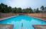 5935 El Mar, Gleneden Beach, OR 97388 - Coronado Shores Pool