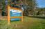 LOT 9 Lillian Ln., Depoe Bay, OR 97341 - Community Entrance