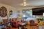 1309 NW Bayshore Dr., Waldport, OR 97394 - Family Room