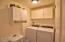 1309 NW Bayshore Dr., Waldport, OR 97394 - Laundry Room