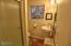1309 NW Bayshore Dr., Waldport, OR 97394 - Full Bath