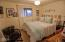 1309 NW Bayshore Dr., Waldport, OR 97394 - Bedroom 2