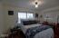 1309 NW Bayshore Dr., Waldport, OR 97394 - Bedroom 3