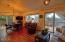 1309 NW Bayshore Dr., Waldport, OR 97394 - Great Room