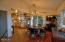 1309 NW Bayshore Dr., Waldport, OR 97394 - Kitchen Dining