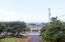 1309 NW Bayshore Dr., Waldport, OR 97394 - Ocean Views