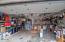 1309 NW Bayshore Dr., Waldport, OR 97394 - 2 Car Garage