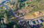 LOT 11 Lillian Ln., Depoe Bay, OR 97341 - Aerial