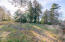 LOT 11 Lillian Ln., Depoe Bay, OR 97341 - Lots 11 & 12