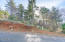 LOT 12 Lillian Ln., Depoe Bay, OR 97367 - Lot 12