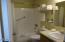 171 SW Hwy 101,, UNIT 217, Lincoln City, OR 97367 - bathroom