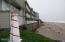 171 SW Hwy 101,, UNIT 217, Lincoln City, OR 97367 - beach view
