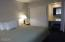 171 SW Hwy 101,, UNIT 217, Lincoln City, OR 97367 - Bedroom