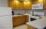 171 SW Hwy 101,, UNIT 217, Lincoln City, OR 97367 - kitchen
