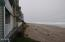 171 SW Hwy 101,, UNIT 217, Lincoln City, OR 97367 - private deck