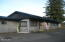 1000/992 SE Sturdevant Rd, Toledo, OR 97391 - Business Entry