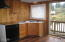 1000/992 SE Sturdevant Rd, Toledo, OR 97391 - Kitchen