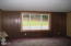 1000/992 SE Sturdevant Rd, Toledo, OR 97391 - Living Room