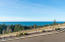 LOT 2 Lillian Ln., Depoe Bay, OR 97341 - Views