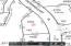 143 SW Tintinnabulary, Depoe Bay, OR 97341 - plat map Lot 143 Tintinnabulary