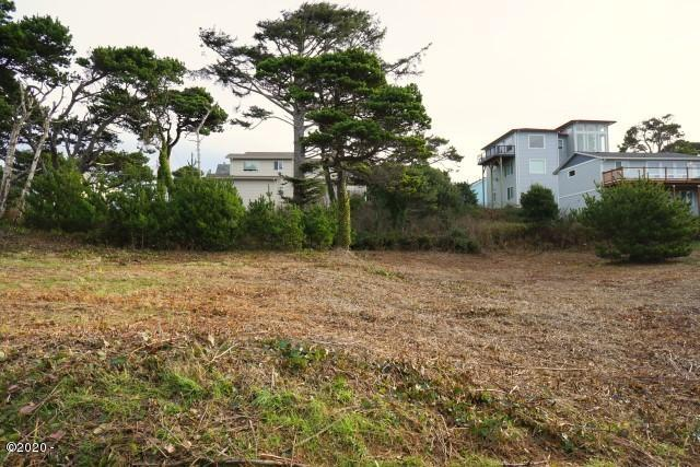 1100 NW Blk Harbor (lot 4), Lincoln City, OR 97367 - Lot 4 View 1.2