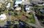 1142 NW 13th (lot 3,4,5) Street, Lincoln City, OR 97367 - Aerial Combo 2