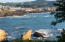 220 NW Sunset St, Depoe Bay, OR 97341 - Ocean Views