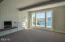 220 NW Sunset St, Depoe Bay, OR 97341 - Master Bedroom