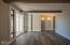 220 NW Sunset St, Depoe Bay, OR 97341 - Room