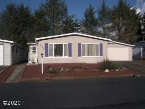 443 NE 35th St, Newport, OR 97365 - 100_9126