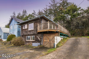 35315 6th St, Pacific City, OR 97135 - FRONT