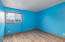35315 6th St, Pacific City, OR 97135 - 3rd bedroom