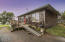 35315 6th St, Pacific City, OR 97135 - ramp