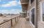 34375 Ocean Dr, Pacific City, OR 97135 - ocean view rental for sale (15)
