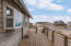 34375 Ocean Dr, Pacific City, OR 97135 - ocean view rental for sale (16)